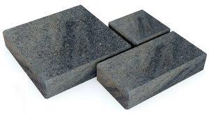 kamene ploce